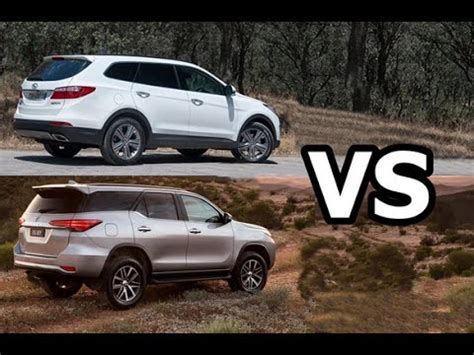 jeep hyundai 2017 2017 jeep grand vs 2017 hyundai santa fe