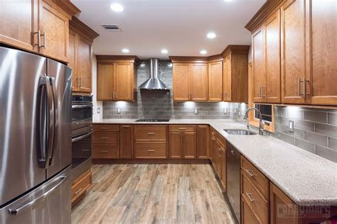 Consumers Kitchens And Baths by Consumers Kitchen And Bath Commack Images Commack
