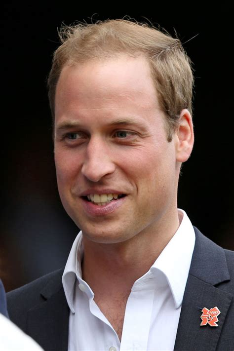 prince william prince william prince william photo 34665611 fanpop
