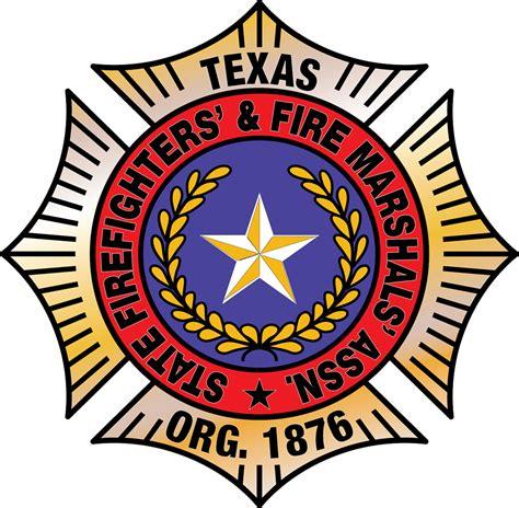 us marshal association texas firefighters fire marshals assn