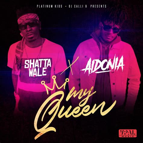 download free mp3 queen songs download mp3 shatta wale my queen ft aidonia