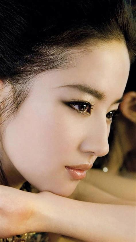 2713 best images about beautiful women on pinterest 30 best images about liu yi fei on pinterest pictures of
