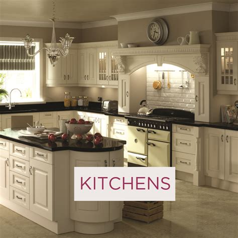 Ultimate Cabinets by Ultimate Cabinets