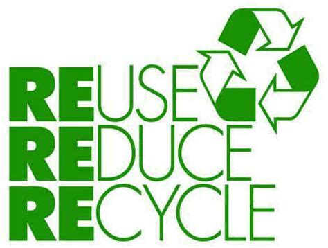 Reduce Reuse Recycle Essay by The Green Trend Has Hit Building And Renovations As Look For Renewable Sustainable And
