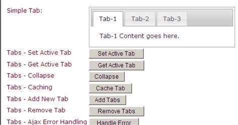 js delegate pattern asp net jquery ui tab tutorial c guide c asp net