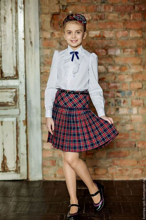 sissy boy school dress pin by lilia lisaveta on школьная форма pinterest