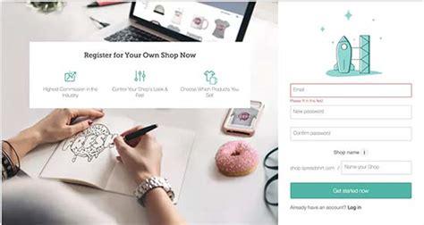 cara membuat toko online di olx tutorial wordpressku tutorial wordpress bahas indonesia