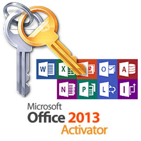 Office 2013 Professional Plus Key by Microsoft Office 2013 Product Key Free