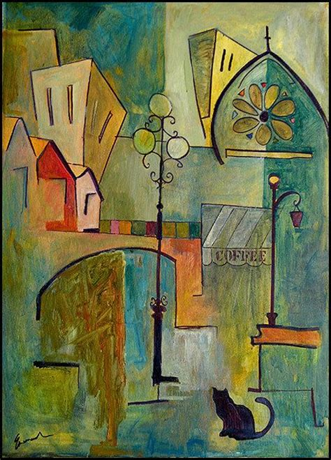 original picasso paintings value 17 best ideas about cubist paintings on
