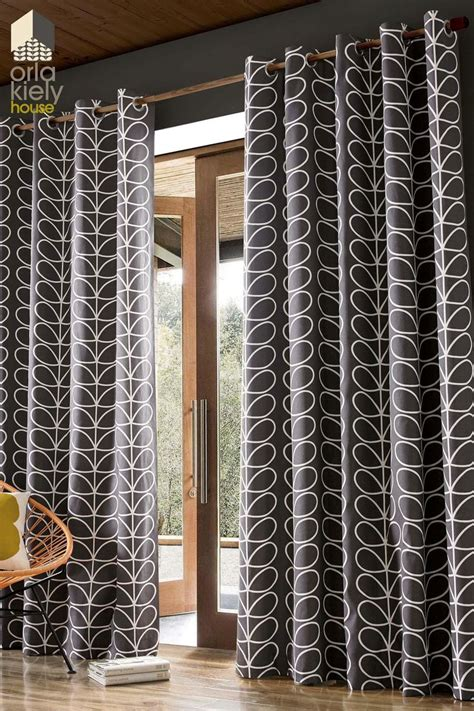 made to measure curtains uk online made to measure curtains brisbane home decorations idea