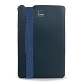 Murah Pluit Acme Murah notebook bag tas laptop harga murah jakartanotebook