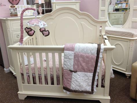 cream crib buy buy baby furniture pinterest buy buy baby babies  baby