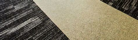 suppliers sands commercial floor coverings