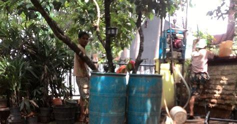 Mata Bor Untuk Sumur Bor kedalaman sumber air bersih yang baik untuk sumur bor