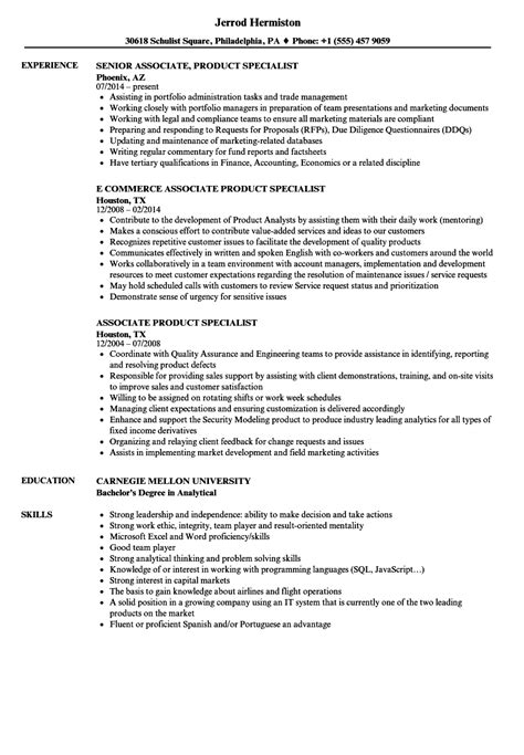 Airport Operations Specialist Cover Letter by Airport Operations Specialist Sle Resume Home Mortgage Consultant Cover Letter Procurement