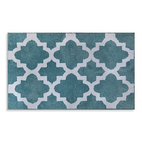 bed bath beyond rugs adelaide bath rug bed bath beyond