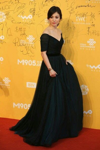 korean actress gown 78 best images about red carpet fashion on pinterest