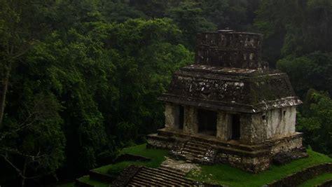 maya death empire history vault