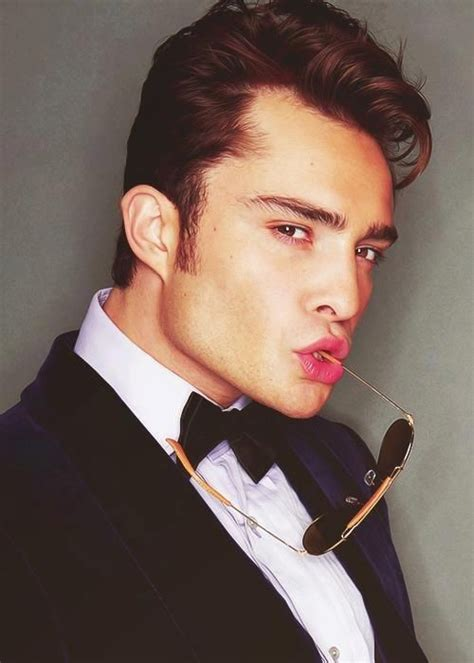 Up With Snarky Snarky Gossip 3 by 10 Images About Edward Westwick On