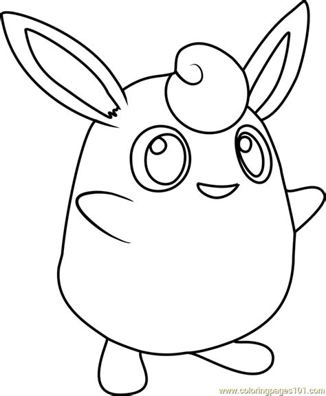 woobat pokemon coloring pages 91 woobat pokemon coloring pages pokemon gigalith