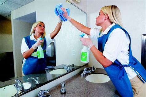 bathroom cleaning service maid service maid service toledo
