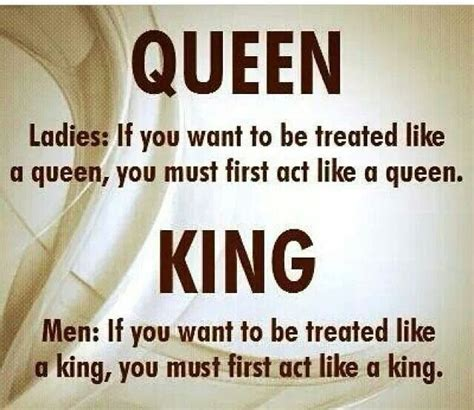 king and queen tattoo quotes king and queen quotes quotesgram
