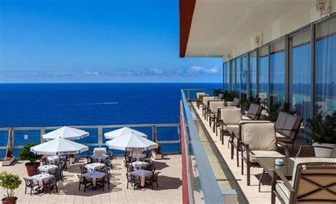 best semiramis best semiramis de la hotels in tenerife