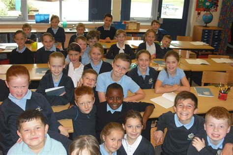 Home Design Classes cimg2530 gotham primary school
