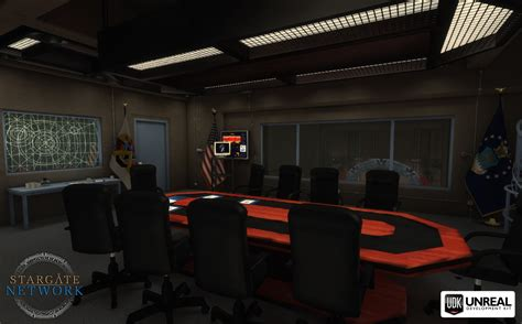 briefing room briefing room 1 image stargate network mod db