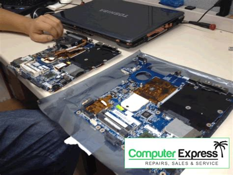 computer repair coral springs coupons near me in coral springs 8coupons