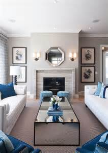 ideas for interior decorating 17 best ideas about white couch decor on pinterest cozy living rooms living room sofa and