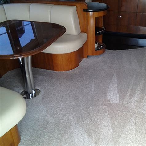 boat upholstery nj thorough boat cleaning services jerseycity