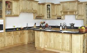 kitchen cabinets canada online wood kitchen cabinets online rooms