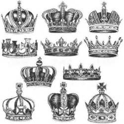 best 25 crown tattoos ideas only on pinterest queen