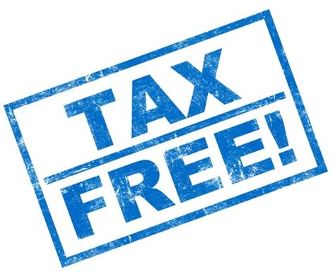 section 80tta income tax india 11 tax free income in india every investor should know