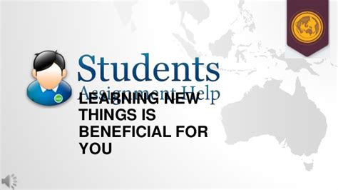 why learning new things is beneficial for you