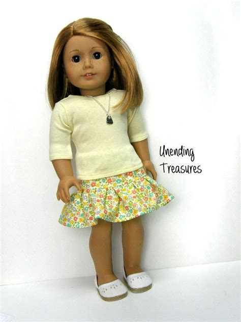 18 Inch Doll by Clearance 18 Inch Doll Clothes Ag Doll Clothes Doll