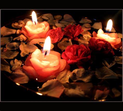1000 images about diwali decor ideas 500 images on