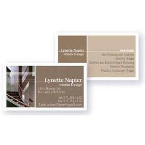 avery 8875 business card template 8371 avery inkjet microperforated business cards 2 x 3 12 matte