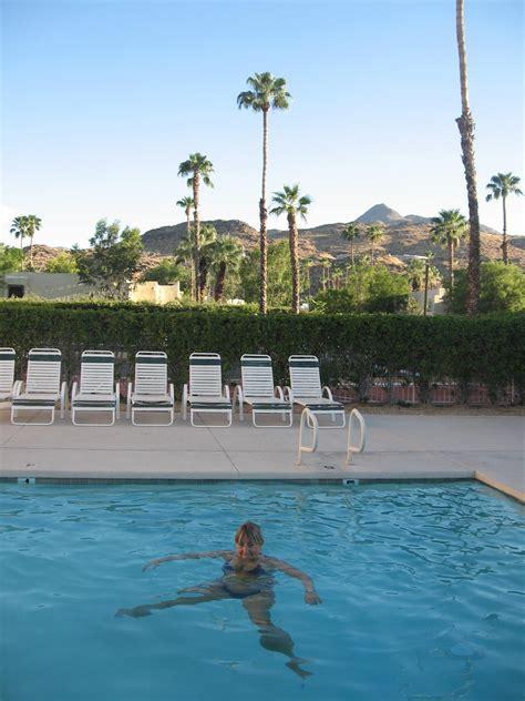 turisti per caso california california here we come viaggi vacanze e turismo