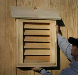Bat Houses Plans Temperate Climate Permaculture Permaculture Projects Attracting Bats