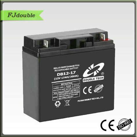 Baterai Ups 12v 17ah recharge exide cell battery 12v 17ah buy cell