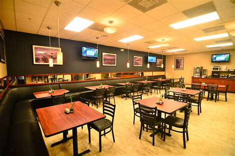 employee room ritz carlton employee dining room
