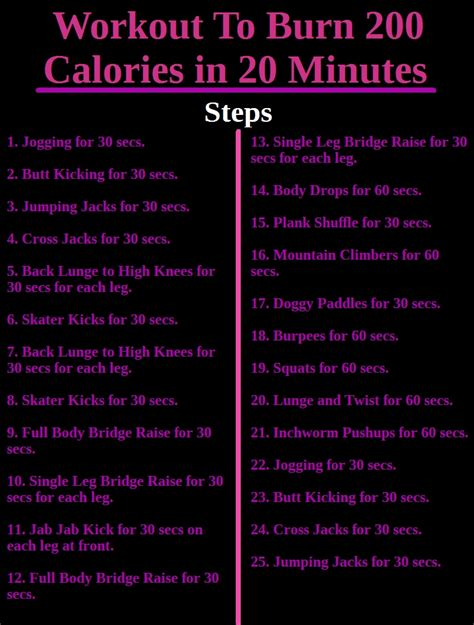 calories burned standing at desk the best 28 images of how many calories do you burn