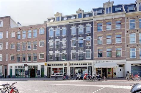 appartments for rent amsterdam apartments for rent amsterdam