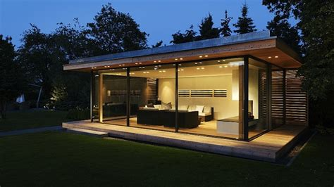 How To Become A Kitchen Designer 16 garden rooms or man caves design and sculpture by