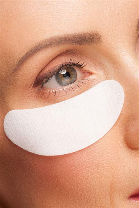Sheet Masks   Mirenesse Beauty & Soul Blog