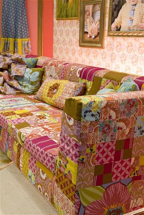 Patchwork Sofa Cover - the 25 best patchwork sofa ideas on suzani