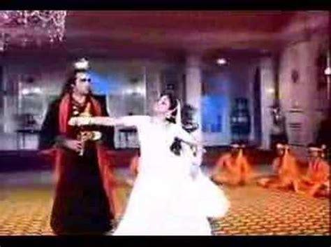 youtube film india ular lagu india mengenang siluman ular nagina 1986 teguh