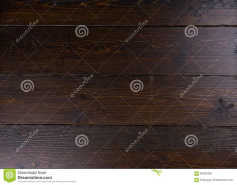 stained wood panels stained zebra wood panels in high rise dark wood panel background stock photo image of furniture